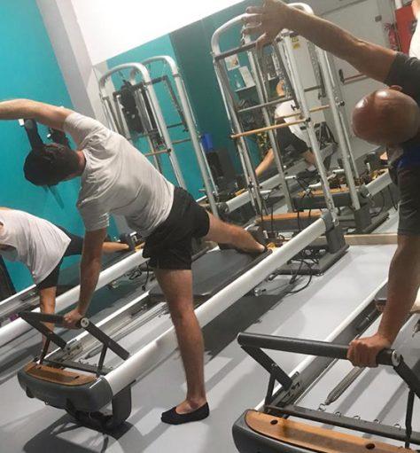 pilates-maquina-03