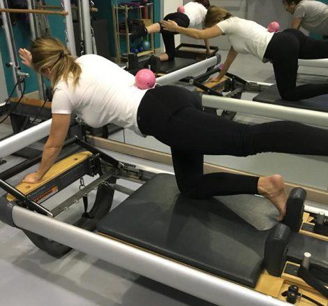 pilates-maquina-04